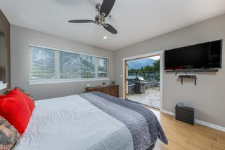 Photo 26: 37738 THIRD Avenue in Squamish: Downtown SQ Land Commercial for sale : MLS®# C8039978