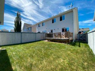 Photo 18: 1419 75 Street SW in Edmonton: Zone 53 House Half Duplex for sale : MLS®# E4251744