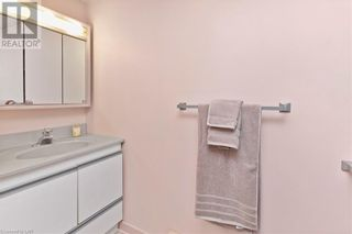 Photo 36: 50 LAKE FOREST Drive in Nobel: House for sale : MLS®# 40156332