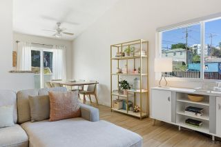 Photo 4: NORTH PARK Condo for sale : 2 bedrooms : 4034 Florida Street #Unit 7 in San Diego