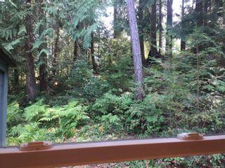 Photo 41: 2949 Rosalie Rd in : Na Cedar House for sale (Nanaimo)  : MLS®# 854892