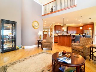Photo 4: 1121 Bearspaw Plateau in Langford: Single family home for sale