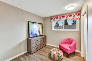 Photo 12: 147 Silver Springs Drive NW in Calgary: Silver Springs Detached for sale : MLS®# A1117159