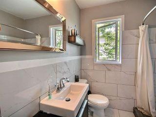 Photo 11: 13524 128 Street in Edmonton: Zone 01 House for sale : MLS®# E4242265