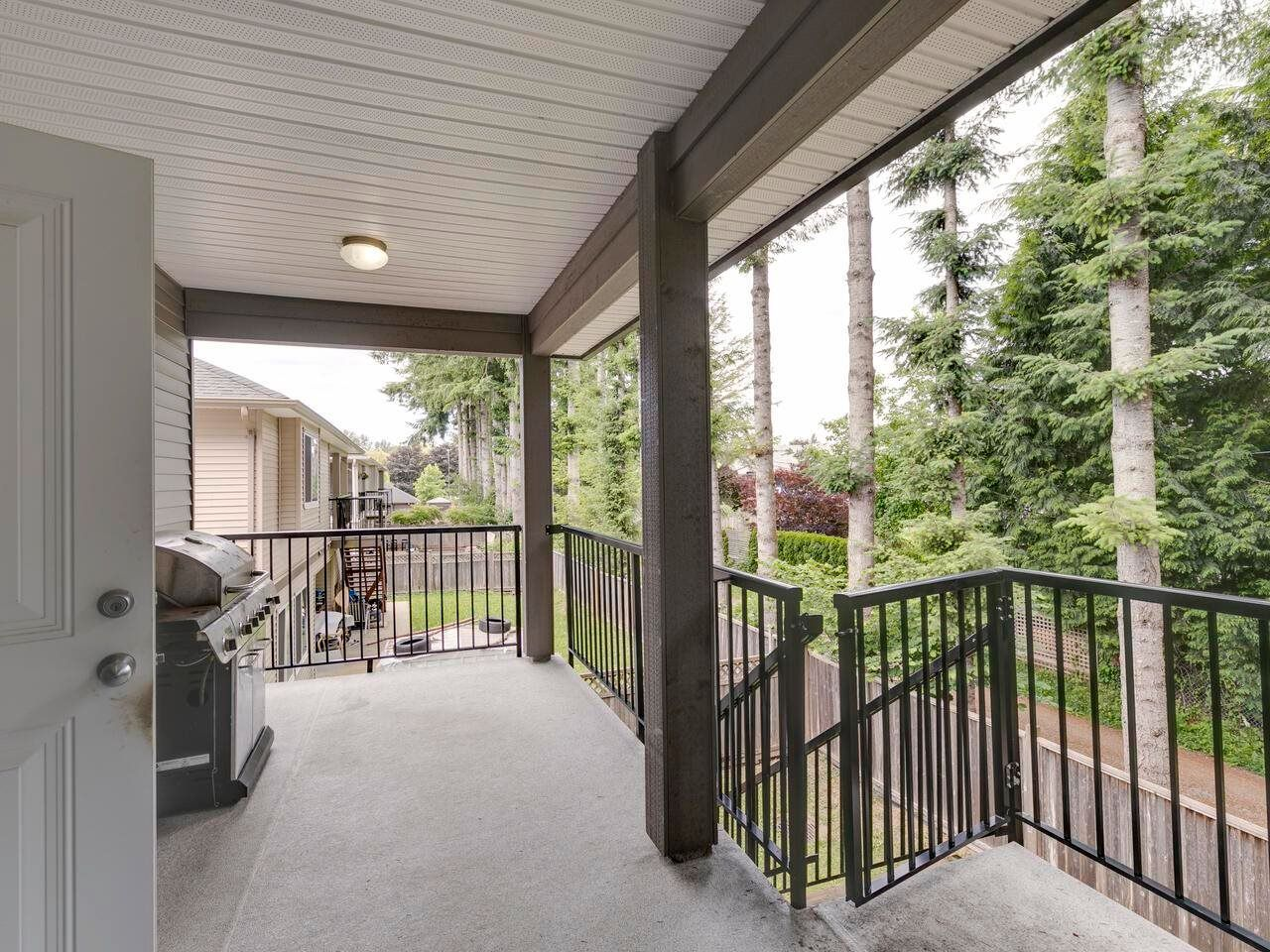 "Photo 16: Photos: 22845 126B Avenue in Maple Ridge: East Central House for sale in ""EAST CENTRAL MAPLE RIDGE"" : MLS®# R2594638"