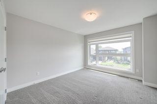Photo 31: 1130 HAINSTOCK Green SW in Edmonton: Zone 55 House for sale : MLS®# E4253322