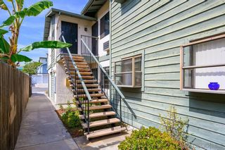 Photo 17: Condo for sale : 2 bedrooms : 1435 Essex Street #5 in San Diego