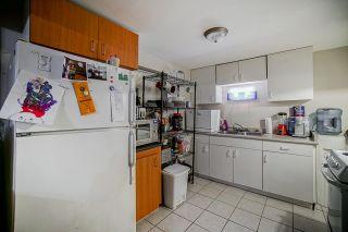 Photo 23: 12853 98A Avenue in Surrey: Cedar Hills House for sale (North Surrey)  : MLS®# R2499761