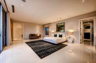 Photo 23: Residential for sale : 8 bedrooms : 1 SPINNAKER WAY in Coronado