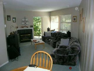 """Photo 4: 22277 122ND Ave in Maple Ridge: West Central Condo for sale in """"THE GARDENS"""" : MLS®# V629173"""