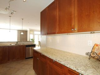 Photo 25: 320 4500 Westwater Drive in Copper Sky West: Home for sale : MLS®# V754820