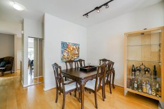 "Photo 9: 16 7488 MULBERRY Place in Burnaby: The Crest Townhouse for sale in ""Sierra Ridge"" (Burnaby East)  : MLS®# R2468404"