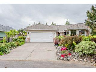 Photo 32: 14041 19A Avenue in Surrey: Sunnyside Park Surrey House for sale (South Surrey White Rock)  : MLS®# R2457646