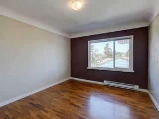 Photo 9: 936 Forshaw Rd in : Es Kinsmen Park House for sale (Esquimalt)  : MLS®# 873297