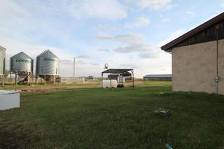 Photo 4: 57312 RGE RD 222: Rural Sturgeon County House for sale : MLS®# E4245586