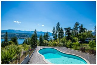 Photo 79: 3630 McBride Road in Blind Bay: McArthur Heights House for sale (Shuswap Lake)  : MLS®# 10204778