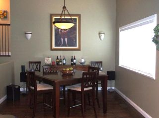 Photo 5: 1464 53A Street in Delta: Home for sale