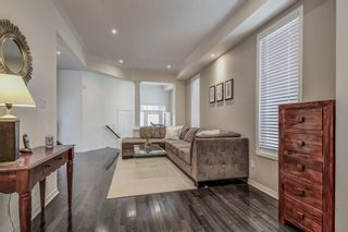Photo 7: 5172 Littlebend Drive in Mississauga: Churchill Meadows Freehold for sale