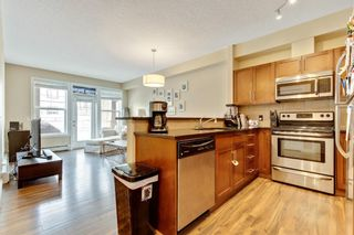 Photo 2: 108 48 Panatella Road NW in Calgary: Panorama Hills Apartment for sale : MLS®# A1063178