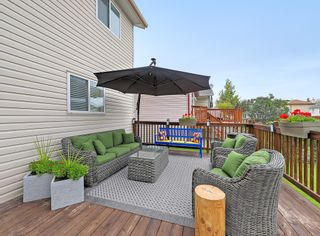 Photo 37: 31 Coventry View NE in Calgary: Coventry Hills Detached for sale : MLS®# A1145160