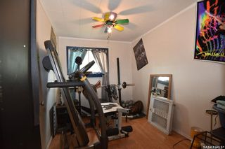Photo 11: 218 4A Street East in Nipawin: Residential for sale : MLS®# SK865483