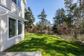 Photo 23: 59 DeGoutiere Pl in : VR Six Mile House for sale (View Royal)  : MLS®# 872492
