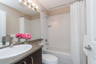 "Photo 25: 130 2729 158 Street in Surrey: Grandview Surrey Townhouse for sale in ""KALEDEN"" (South Surrey White Rock)  : MLS®# R2474480"