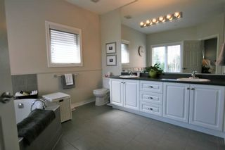 Photo 13: 138 200 Kingfisher Drive in Mono: Rural Mono House (Bungalow) for sale : MLS®# X5206259