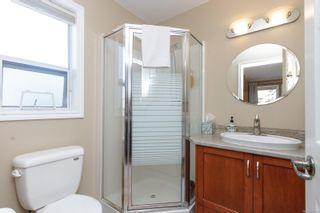 Photo 12: 19 3947 Cedar Hill Cross Rd in : SW West Saanich Row/Townhouse for sale (Victoria)  : MLS®# 877661