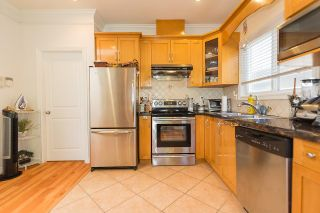 """Photo 9: 450 E 44TH Avenue in Vancouver: Fraser VE 1/2 Duplex for sale in """"Main/Fraser"""" (Vancouver East)  : MLS®# R2108825"""