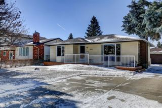 Photo 2: 160 Dalhurst Way NW in Calgary: Dalhousie Detached for sale : MLS®# A1088805