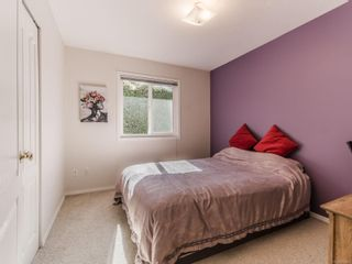 Photo 26: 5966 Sunset Rd in : Na North Nanaimo House for sale (Nanaimo)  : MLS®# 872237