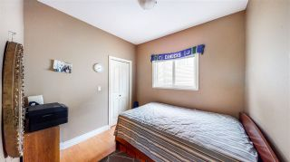 Photo 5: 7845 FRASER Street in Vancouver: South Vancouver 1/2 Duplex for sale (Vancouver East)  : MLS®# R2540029