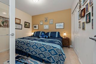 Photo 26: 116 1919 St. Andrews Pl in : CV Courtenay East Row/Townhouse for sale (Comox Valley)  : MLS®# 877870