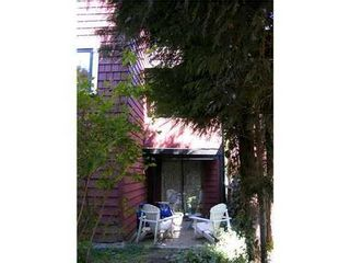 Photo 3: 3866 18TH Ave W in Vancouver West: Dunbar Home for sale ()  : MLS®# V954526