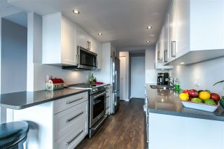 """Photo 8: 504 1515 EASTERN Avenue in North Vancouver: Central Lonsdale Condo for sale in """"EASTERN HOUSE"""" : MLS®# R2013404"""
