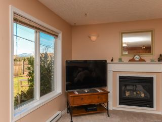 Photo 22: 2493 Kinross Pl in COURTENAY: CV Courtenay East House for sale (Comox Valley)  : MLS®# 833629