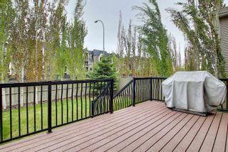 Photo 14: 6405 SANDIN Crescent in Edmonton: Zone 14 House for sale : MLS®# E4245872