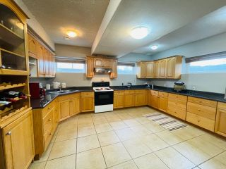 Photo 33: 9206 150 Street in Edmonton: Zone 22 House for sale : MLS®# E4236400