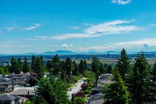 """Photo 29: 1105 6759 WILLINGDON Avenue in Burnaby: Metrotown Condo for sale in """"Balmoral on the Park"""" (Burnaby South)  : MLS®# R2591487"""