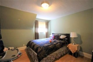 Photo 10: 743 E 15TH Avenue in Vancouver: Mount Pleasant VE House for sale (Vancouver East)  : MLS®# R2605716