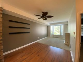 """Photo 12: 203 20281 53A Avenue in Langley: Langley City Condo for sale in """"GIBBONS LAYNE"""" : MLS®# R2601988"""
