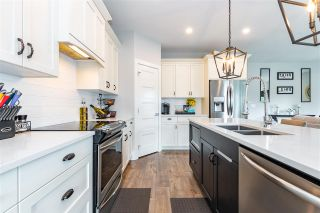 Photo 6: 45374 WESTVIEW Avenue in Chilliwack: Chilliwack W Young-Well House for sale : MLS®# R2586988