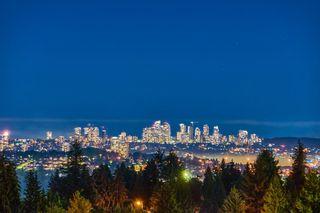 Photo 30: North Vancouver brand new condo