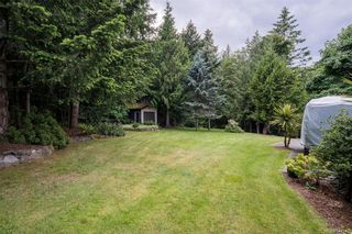 Photo 44: 1555 Sylvan Pl in North Saanich: NS Lands End House for sale : MLS®# 841940