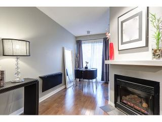 Photo 10: 425 528 ROCHESTER Avenue in Coquitlam: Coquitlam West Condo for sale : MLS®# R2032512