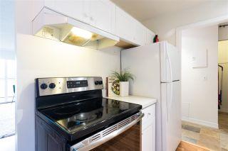 "Photo 9: 402 1066 E 8TH Avenue in Vancouver: Mount Pleasant VE Condo for sale in ""Landmark Caprice"" (Vancouver East)  : MLS®# R2503567"
