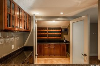 Photo 43: 33 Mandalay Drive in Casa Rio: Residential for sale : MLS®# SK866859