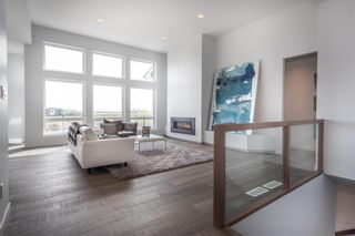 Photo 6: 7 Hill Grove Point in Winnipeg: Bridgwater Forest Residential for sale (1R)  : MLS®# 202015737