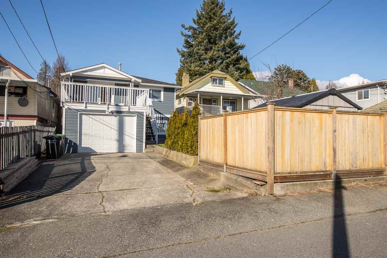 """Photo 24: Photos: 516 E 49TH Avenue in Vancouver: South Vancouver House for sale in """"FRASER"""" (Vancouver East)  : MLS®# R2461034"""